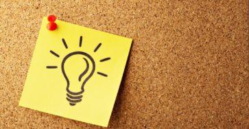 О разработке приложений для стартапов начистоту