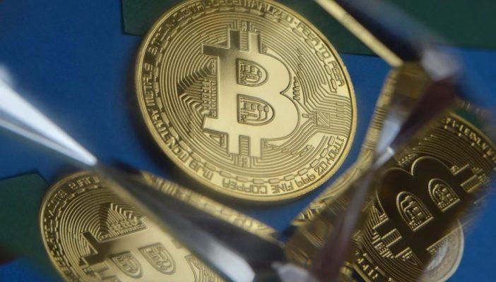 Почему мы не пишем майнилку под криптовалюту