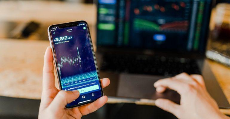Сколько стоит мобильное приложение в 2021 году