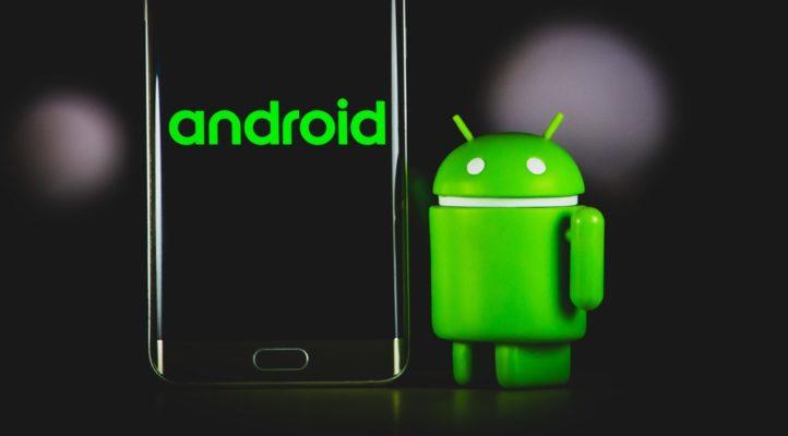 Монетизация приложения на Android