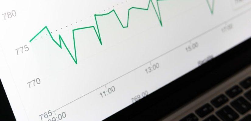 Топ сервисов аналитики для мобильных приложений