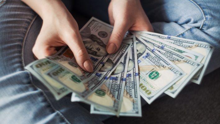 Варианты монетизации приложений