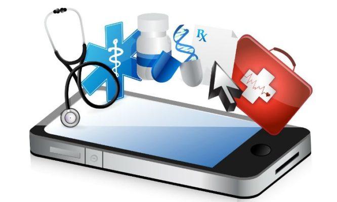 Как разрабатывать мобильное приложение для аптеки