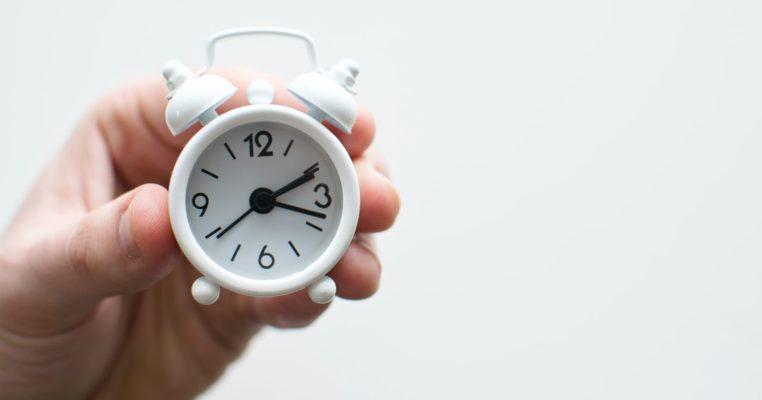 Сколько времени нужно на разработку мобильного приложения